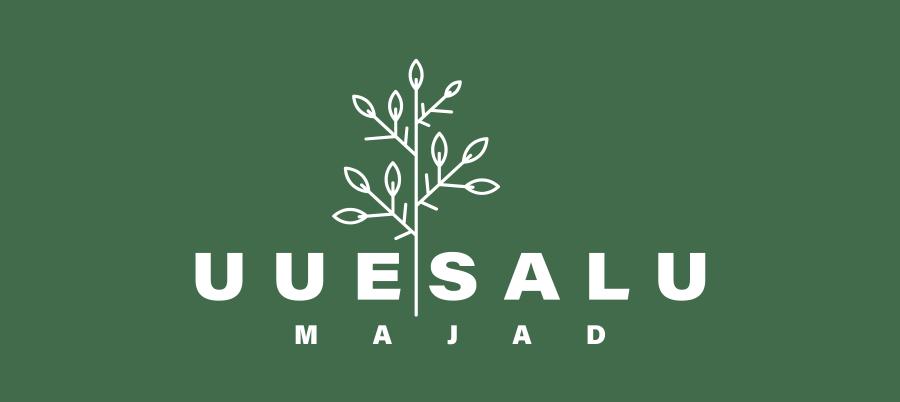 Uuesalu Majad